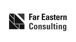 Far Eastern Consulting